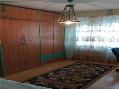 Apartament 4 camere Serban Voda-Parcul Carol, mobilat si utilat