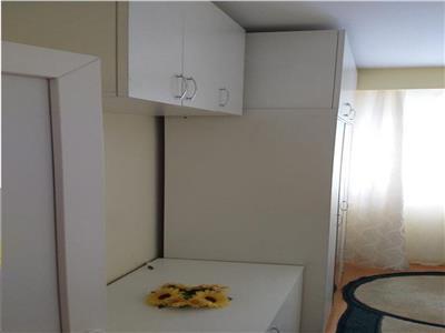 Apartament 4 camere Parcul Tineretului