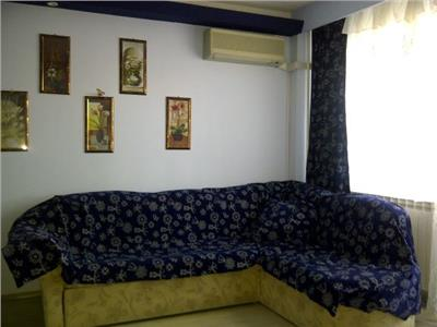 Apartament 4 camere Serban Voda- Parcul Carol