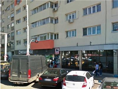 Vanzare spatiu comercial 70 mp Oltenitei 220000 Euro