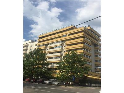 Inchiriere spatiu de birouri Unirii- Mircea Voda
